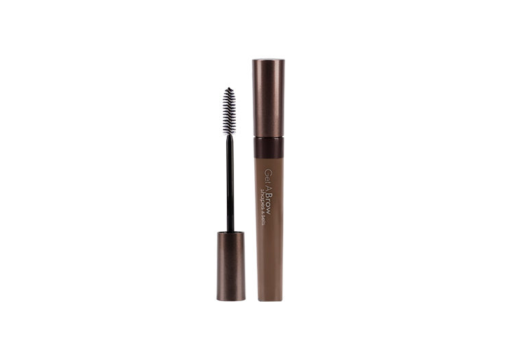 http://sorme.ru/products/brows/get_a_brow_gel/