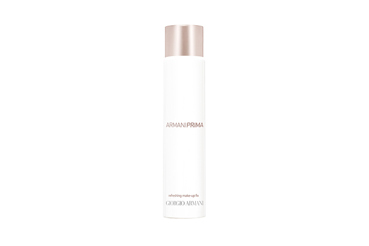 https://armanibeauty.com.ru/skincare/by-concern/armani-prima-fix